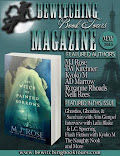 Bewitching Magazine
